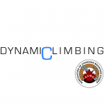 DynamicLogo_isolated-with-acmg