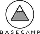 basecamp_logo_mini
