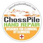 chosspile_logo