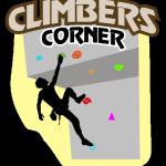 climberscorner