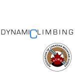 dynamic-square