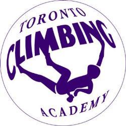 Toronto-Climbing-Academy