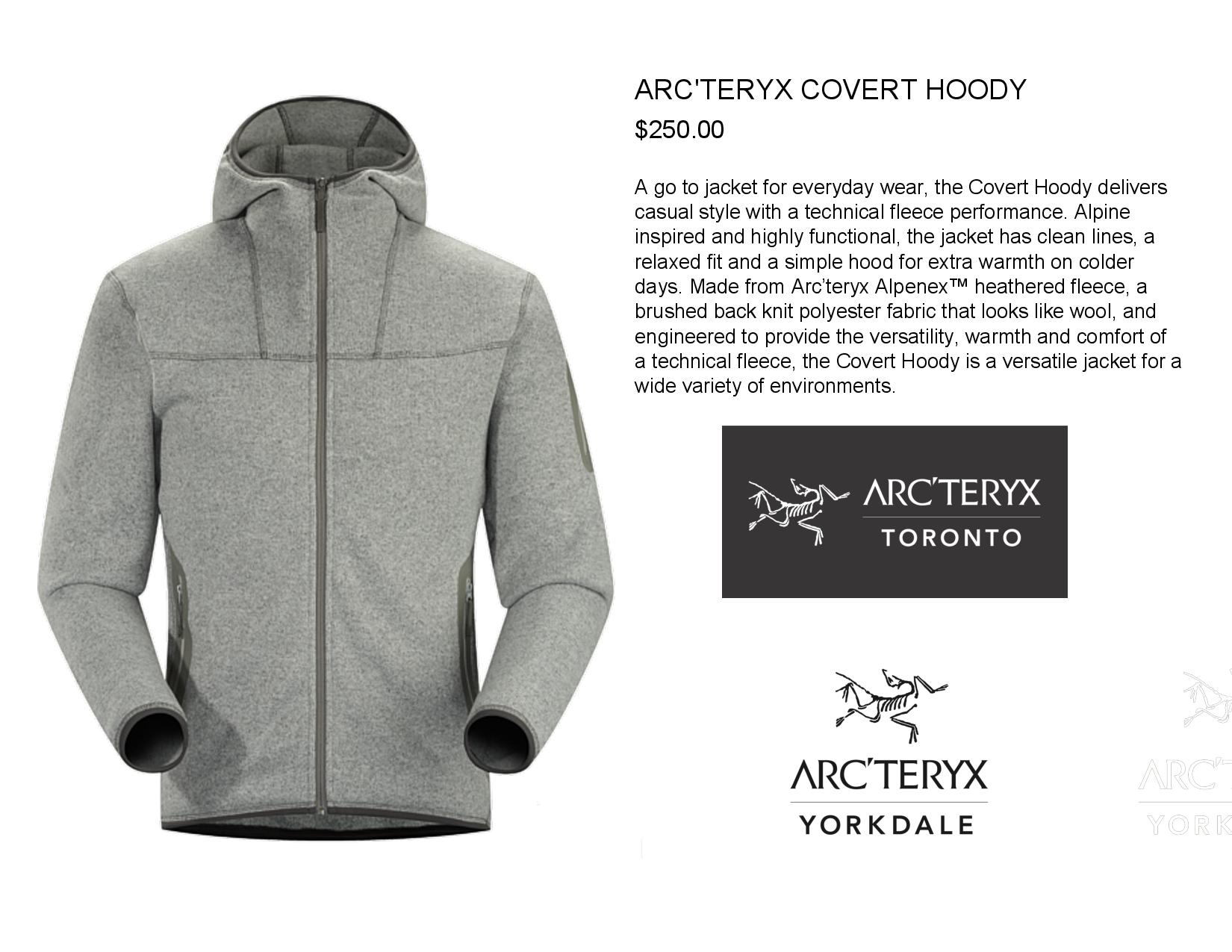COVERT HOODY-page-001