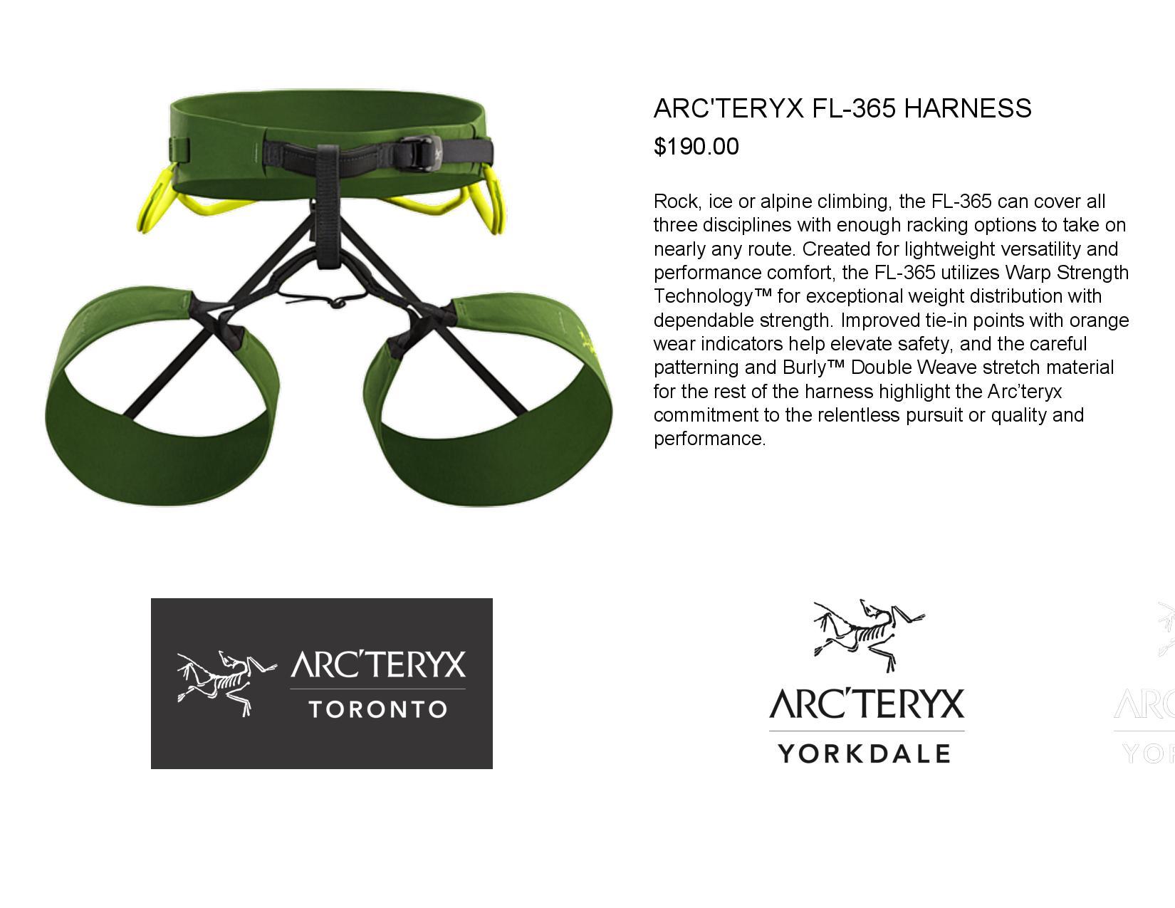 FL 365 Harness-page-001